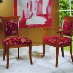 Кресла Кресло арт 3028 A от Bello Sedie