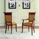 Кресла Кресло арт 3029 A от Bello Sedie