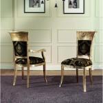 Кресла Кресло арт 3030 A от Bello Sedie