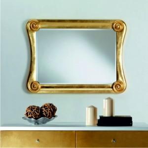 Зеркала Зеркало 5087 от MOWA