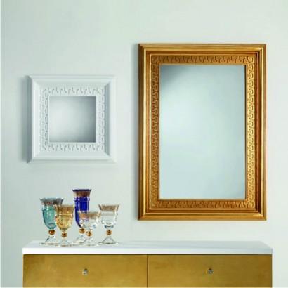 Зеркала Зеркало 9060 от MOWA