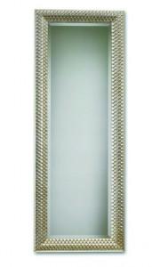 Зеркала Зеркало 6070 от MOWA