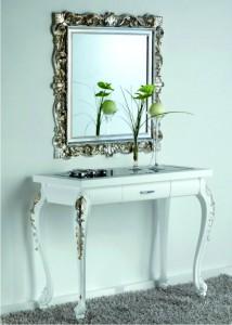 Зеркала Зеркало 8063 от MOWA