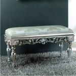 Столы Столик 8063/PF от MOWA