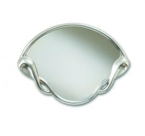 Зеркала Зеркало 5088 от MOWA