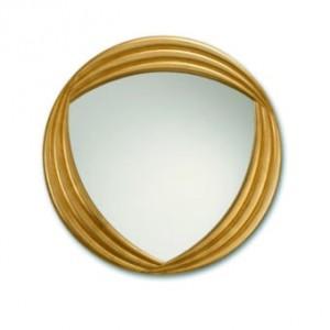 Зеркала Зеркало 5094 от MOWA