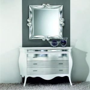 Зеркала Зеркало 6018 от MOWA