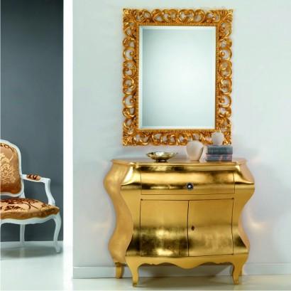 Зеркала Зеркало 8061 от MOWA