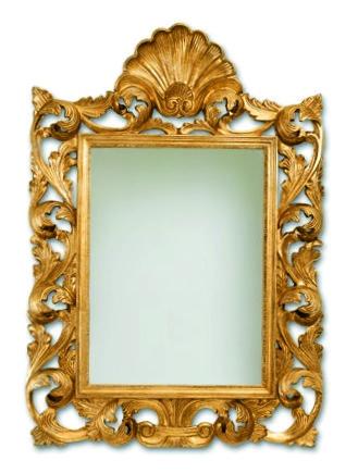 Зеркала Зеркало 8067 от MOWA