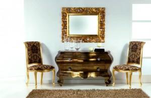 Зеркала Зеркало 8064 от MOWA