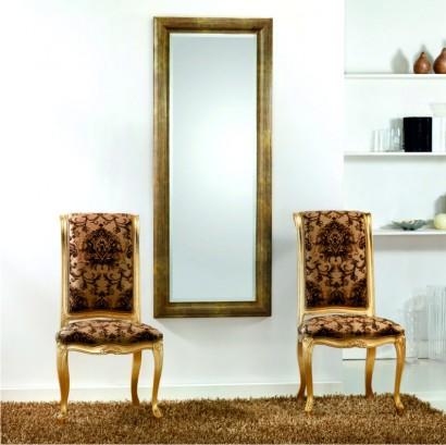 Зеркала Зеркало 7028 от MOWA