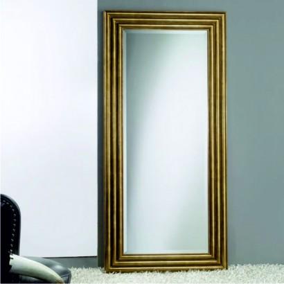 Зеркала Зеркало 5090 от MOWA