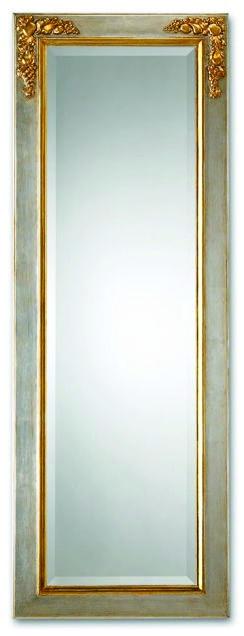 Зеркала Зеркало 7003/F от MOWA
