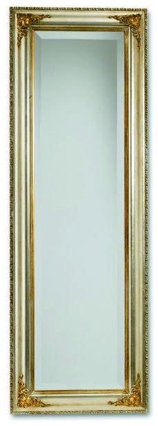 Зеркала Зеркало 5028 от MOWA