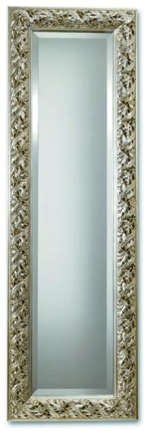 Зеркала Зеркало 907 от MOWA