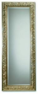 Зеркала Зеркало 5067 от MOWA