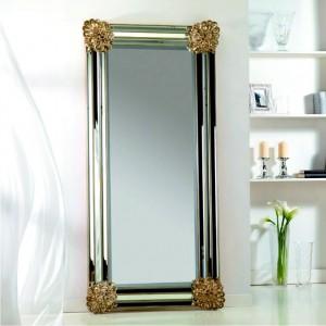 Зеркала Зеркало 8003 от MOWA