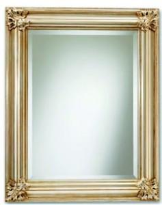 Зеркала Зеркало 5069 от MOWA
