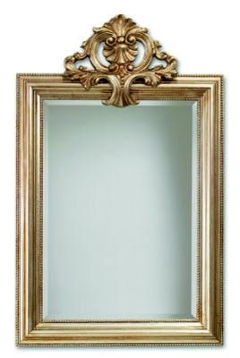 Зеркала Зеркало L.F. от MOWA