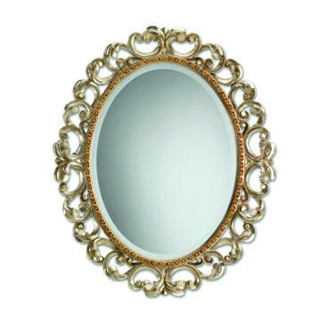 Зеркала Зеркало 8061/Ovale от MOWA