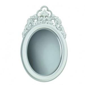 Зеркала Зеркало 6282 от MOWA