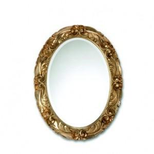 Зеркала Зеркало 4012 от MOWA