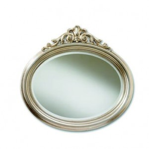 Зеркала Зеркало 6280/F от MOWA