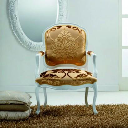 Кресла Кресло 605/P от MOWA