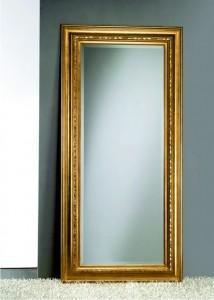 Зеркала Зеркало 7023 от MOWA