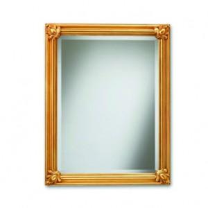 Зеркала Зеркало 5068 от MOWA