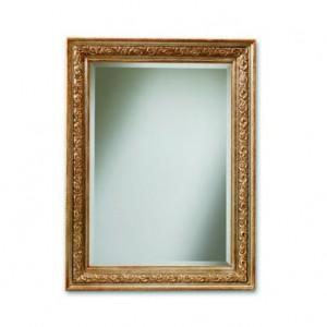 Зеркала Зеркало 388 от MOWA