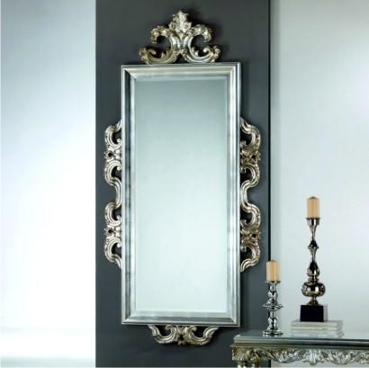 Зеркала Зеркало 8066 от MOWA