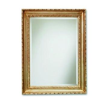Зеркала Зеркало 408 от MOWA