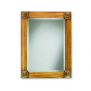 Зеркала Зеркало 78 от MOWA