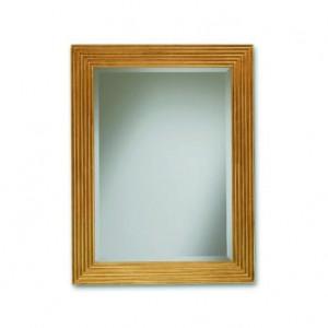 Зеркала Зеркало 78/C от MOWA