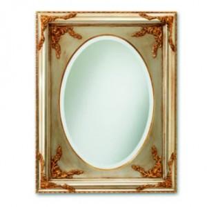 Зеркала Зеркало 7016 от MOWA