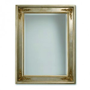Зеркала Зеркало 170/F от MOWA