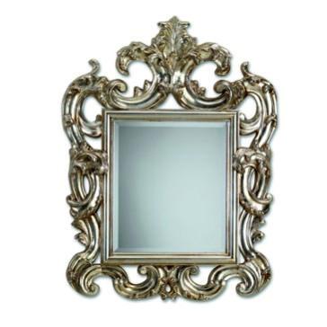 Зеркала Зеркало 8060 от MOWA
