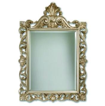 Зеркала Зеркало 8057 от MOWA