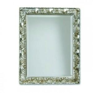Зеркала Зеркало 4013 от MOWA