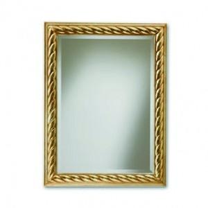 Зеркала Зеркало 5036 от MOWA