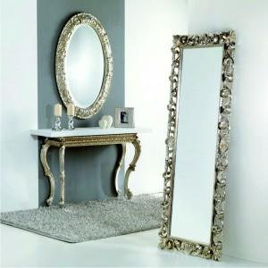 Зеркала Зеркало Ovale/2 от MOWA