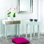 Спальни Столик 10057 от MOWA