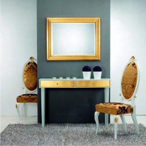 Зеркала Зеркало 5072 от MOWA