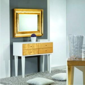 Зеркала Зеркало 5096 от MOWA