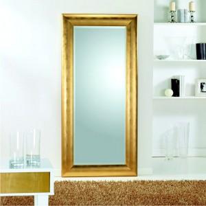 Зеркала Зеркало 5095 от MOWA