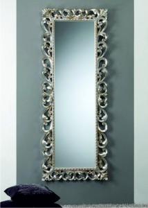 Зеркала Зеркало 6081 от MOWA