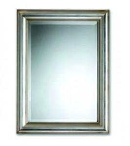 Зеркала Зеркало 5097 от MOWA