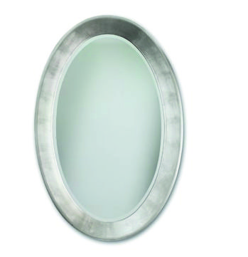 Зеркала Зеркало 6261 от MOWA