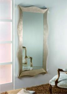 Зеркала Зеркало 5077 от MOWA